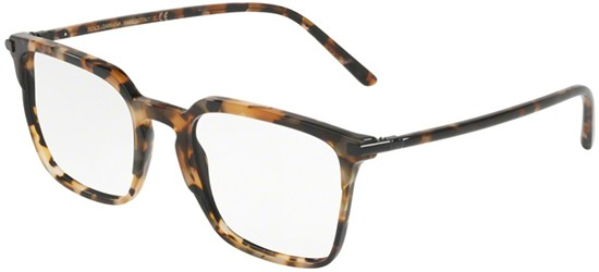 Occhiali da Vista Dolce & Gabbana DG3283 Royale 502 SR6uO