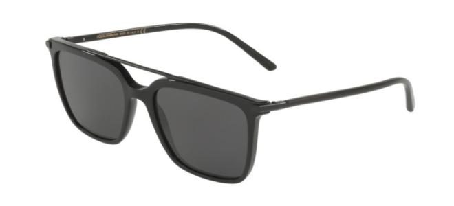 2b4a13cc3cd Dolce   Gabbana Royale Dg 4318 men Sunglasses online sale