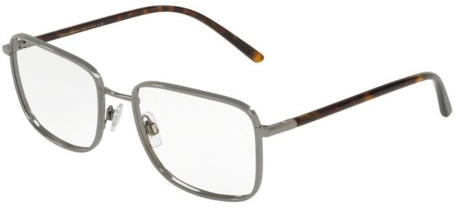 Dolce & Gabbana eyeglasses ROYAL DG 1306