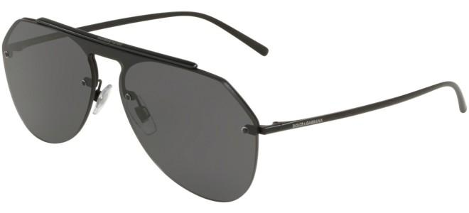 Dolce & Gabbana sunglasses ROYAL DG 2213