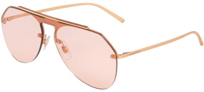 Dolce & Gabbana zonnebrillen ROYAL DG 2213