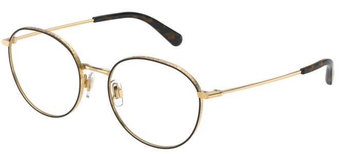 Dolce & Gabbana briller SLIM DG 1322
