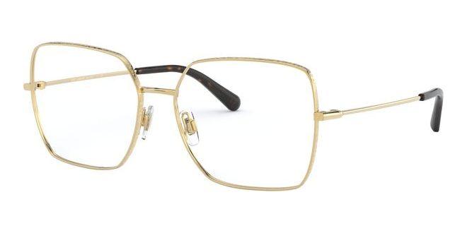 Dolce & Gabbana eyeglasses SLIM DG 1323