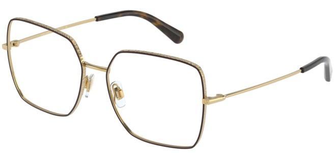 Dolce & Gabbana brillen SLIM DG 1323