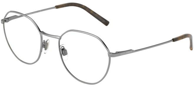Dolce & Gabbana briller SLIM DG 1324