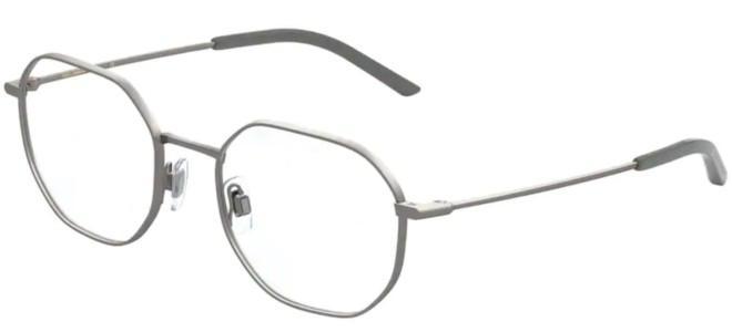 Dolce & Gabbana briller SLIM DG 1325