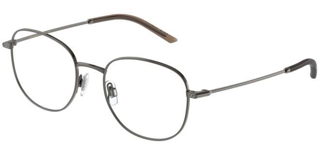 Dolce & Gabbana briller SLIM DG 1332