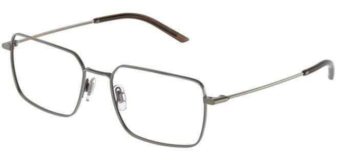 Dolce & Gabbana briller SLIM DG 1336