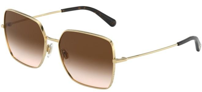 Dolce & Gabbana sunglasses SLIM DG 2242