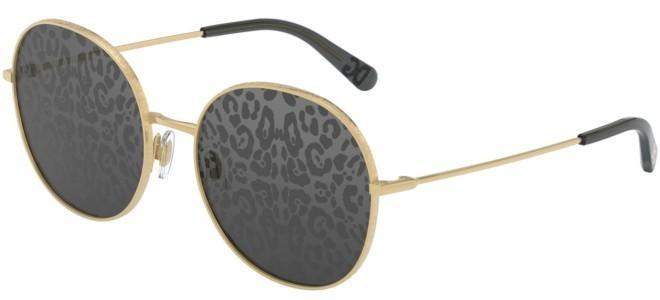 Dolce & Gabbana sunglasses SLIM DG 2243