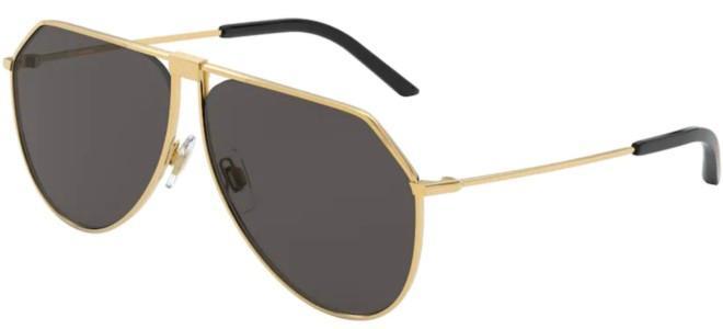 Dolce & Gabbana zonnebrillen SLIM DG 2248