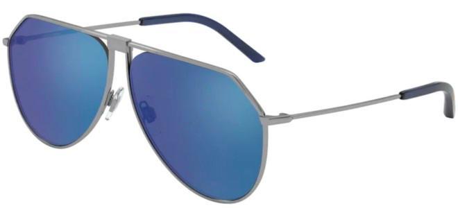 Dolce & Gabbana sunglasses SLIM DG 2248