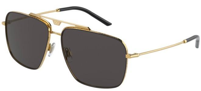 Dolce & Gabbana sunglasses SLIM DG 2264