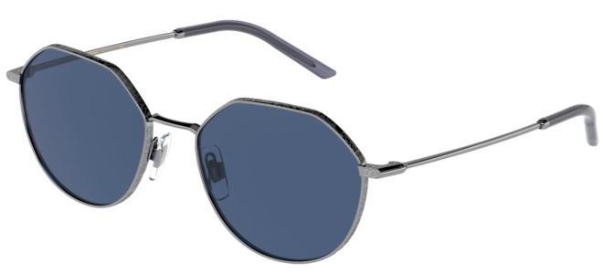 Dolce & Gabbana zonnebrillen SLIM DG 2271