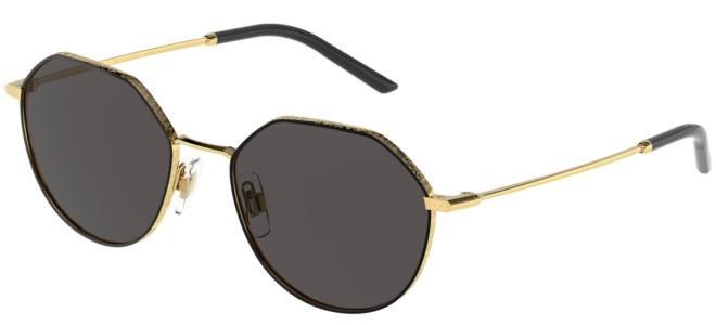 Dolce & Gabbana sunglasses SLIM DG 2271