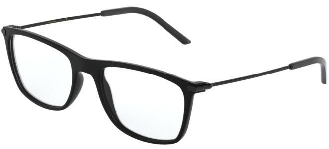 Dolce & Gabbana briller SLIM DG 5048