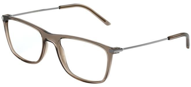 Dolce & Gabbana brillen SLIM DG 5048