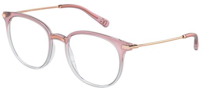 Dolce & Gabbana briller SLIM DG 5071