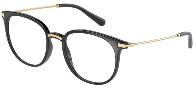 Dolce & Gabbana eyeglasses SLIM DG 5071