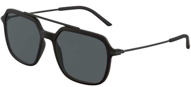 Dolce & Gabbana sunglasses SLIM DG 6129