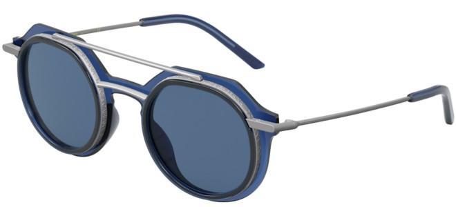 Dolce & Gabbana zonnebrillen SLIM DG 6136