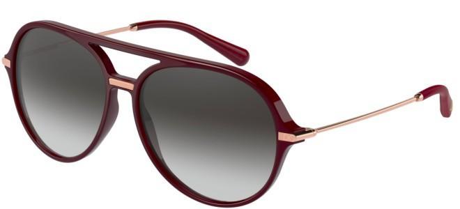 Dolce & Gabbana solbriller SLIM DG 6159