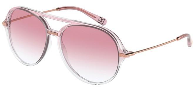Dolce & Gabbana zonnebrillen SLIM DG 6159