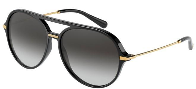 Dolce & Gabbana sunglasses SLIM DG 6159