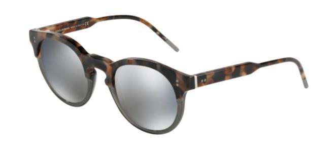 e5b17eac678 Dolce   Gabbana Soul Dg 4329 men Sunglasses online sale