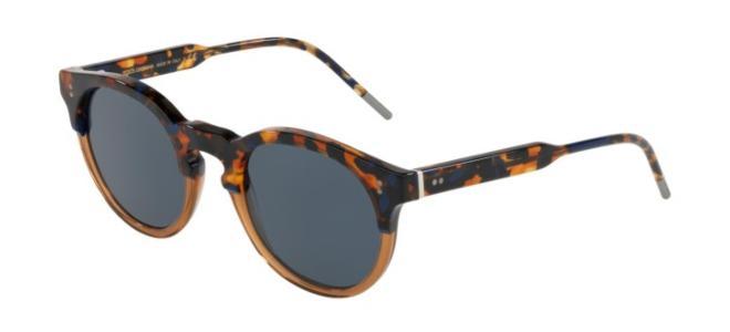 Dolce & Gabbana SOUL DG 4329