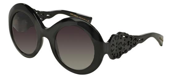 Dolce & Gabbana SPAIN IN SICILY DG 4265