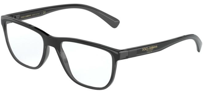 Dolce & Gabbana STEP INJECTION DG 5053