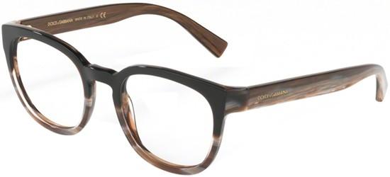 Occhiali da Vista Dolce & Gabbana DG3287 Swing 501 g2FvazL4