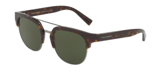 Otticanet · Óculos de sol · Dolce   Gabbana. Dolce   Gabbana. Dolce    Gabbana SWING DG 4317. ‹ › 634ce067e9
