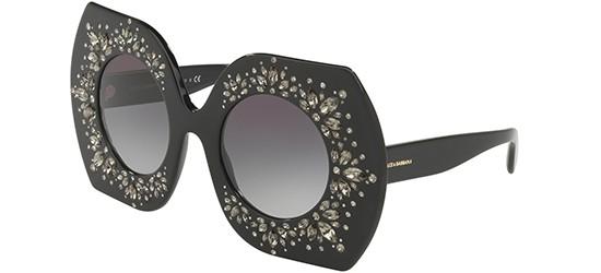 ede010abc47 Dolce   Gabbana TROPICO ITALIANO DG 4315B