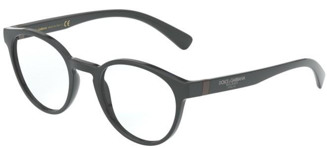 Dolce & Gabbana briller VIALE PIAVE 2.0 DG 5046