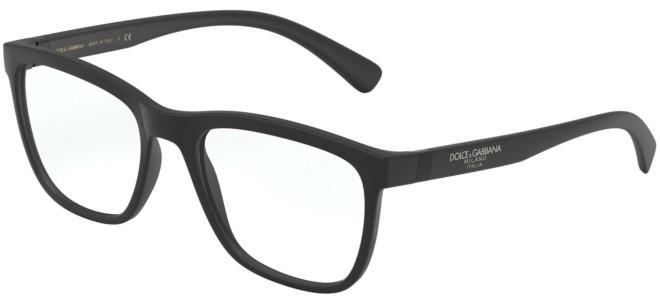 Dolce & Gabbana briller VIALE PIAVE 2.0 DG 5047
