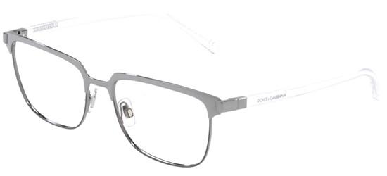 Occhiali da Vista Dolce & Gabbana DG1302 Viale Piave 01 yyZiCP