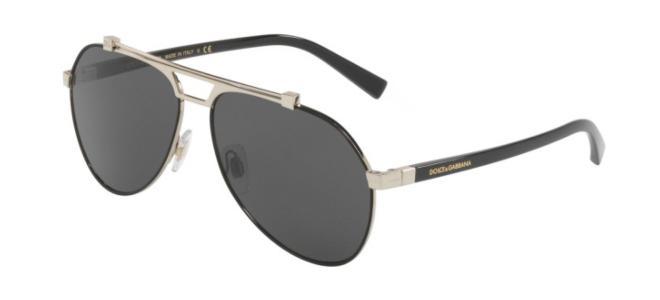 Dolce & Gabbana VIALE PIAVE DG 2189