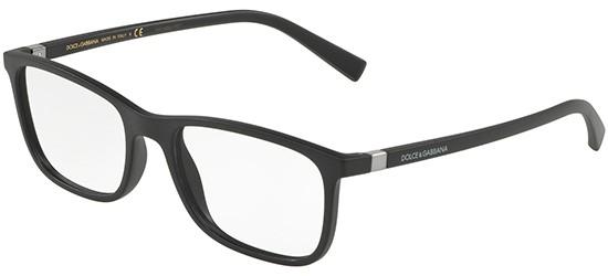 Occhiali da Vista Dolce & Gabbana DG5027 Viale Piave 3159 KztcACgW4