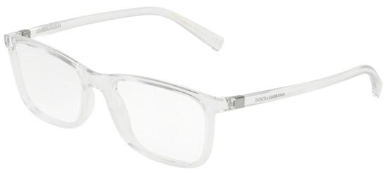 Occhiali da Vista Dolce & Gabbana DG5027 Viale Piave 3160 onQf8l