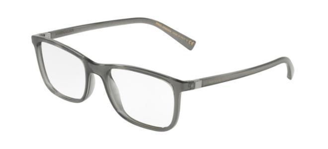 Dolce & Gabbana briller VIALE PIAVE DG 5027