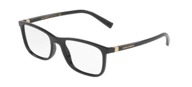 Dolce & Gabbana brillen VIALE PIAVE DG 5027