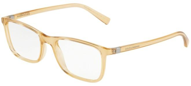 Dolce & Gabbana eyeglasses VIALE PIAVE DG 5027