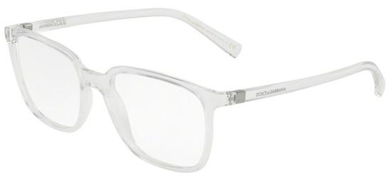 Occhiali da Vista Dolce & Gabbana DG5029 Viale Piave 3160 upBp9dz