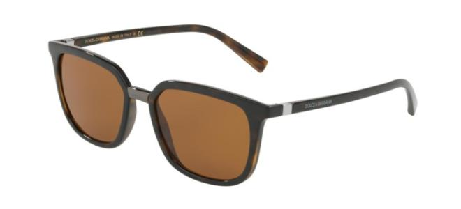 Dolce & Gabbana VIALE PIAVE DG 6114