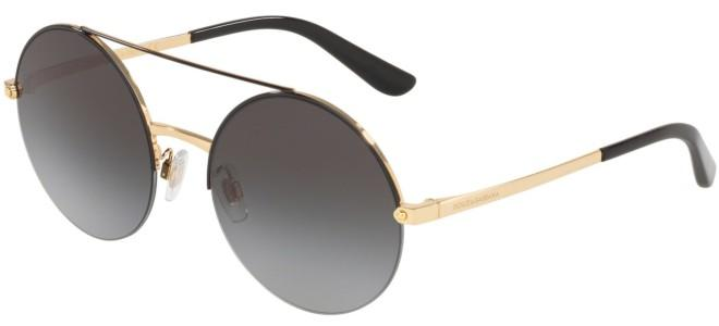Dolce & Gabbana sunglasses WELCOME DG 2237