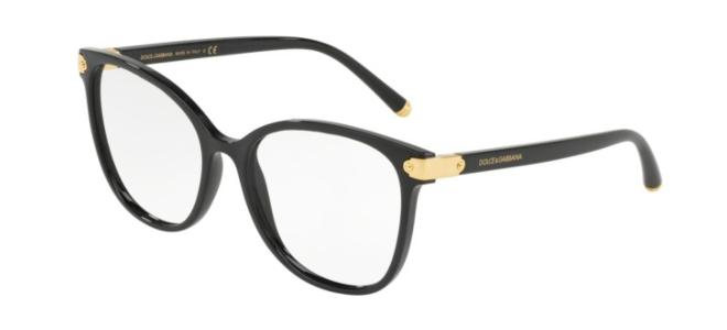 Dolce & Gabbana WELCOME DG 5035