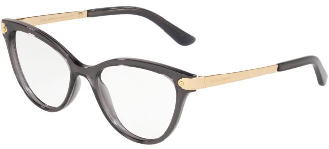 Dolce & Gabbana eyeglasses WELCOME DG 5042