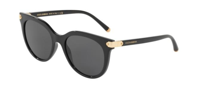 Dolce & Gabbana sunglasses WELCOME DG 6117
